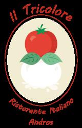 il-tricolore-logo-160x250